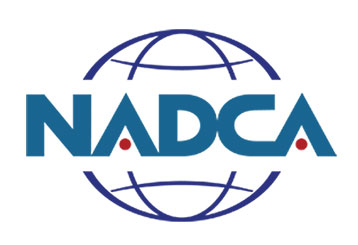 What Is National Air Duct Cleaners Association (NADCA) | Albany, CA